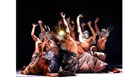 El Festival Madrid en Danza toma en diciembre los escenarios madrileños