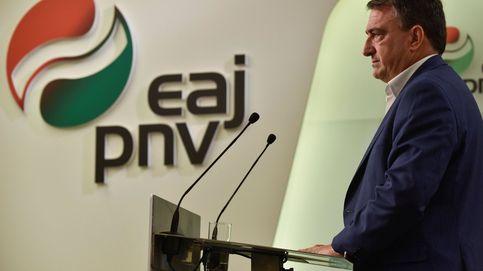 El PNV confirma que sus diputados darán estabilidad al PSOE tras el 10-N