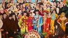 Medio siglo del 'Sgt. Pepper's' de los Beatles. ¿Sigue siendo tan bueno?