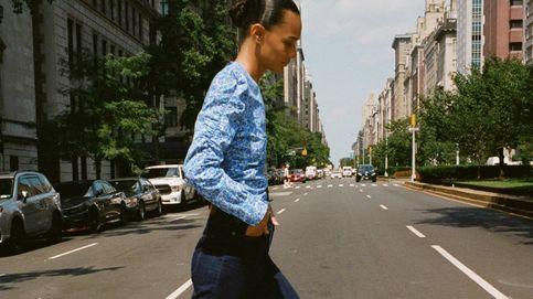 Zara dicta sentencia: este pantalón vaquero es el nuevo básico de la firma