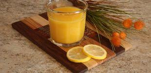 Post de Un solo vaso diario de zumo o refresco puede incrementar el riesgo de cáncer