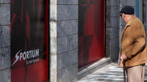 La ludopatía, a 10 metros de los jóvenes: la curiosa campaña contra las casas de apuestas de Valencia