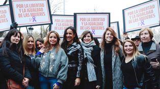 Albert Rivera, la huelga anticapitalista y Alejandra Kolontái