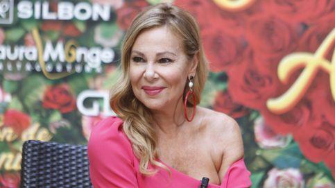 Así se vengó Ana Obregón de Lequio y su amante (contado por ella misma)