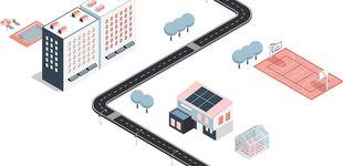 Post de Eólica, solar, geotermia... ¿Cuánto sabes de las energías renovables?