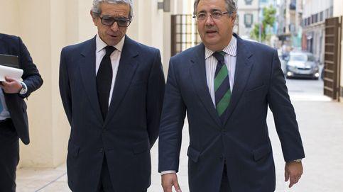 Unicaja aprovechará la salida a bolsa para hacer una gran ampliación de capital