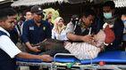 Exteriores localiza a cinco españoles afectados por el terremoto en Indonesia
