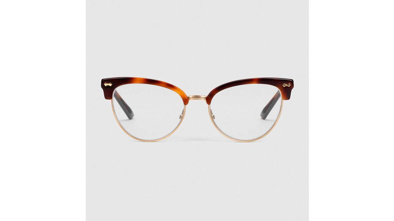 9a6a7e5f28 Tendencias de consumo: Se lleva la estética geek y te proponemos 18 ...