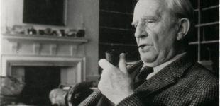 Post de ¡Tolkien vive! El biopic del autor de 'El señor de los anillos' llega a los cines en primavera