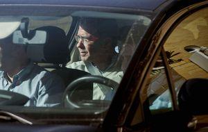 Granados pidió a alcaldes del PP que contrataran con Púnica durante la campaña de 2011
