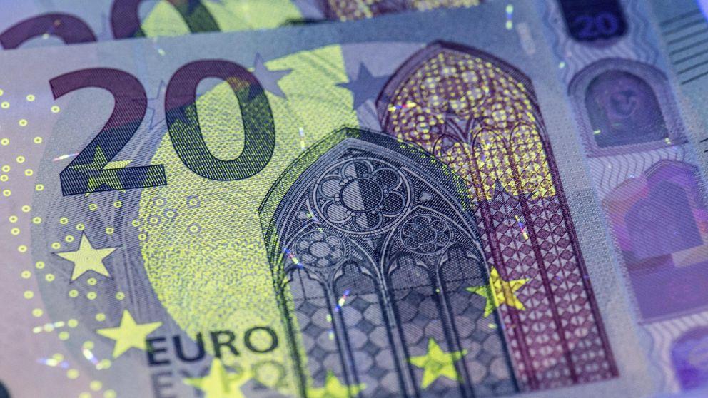 El PIB crecerá un 3% y el paro caerá al 20,4% en 2015, según Funcas