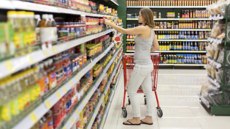 Foto: La nutricionista parte del principio de que subir el precio de determinados alimentos reducirá su consumo. (iStock)