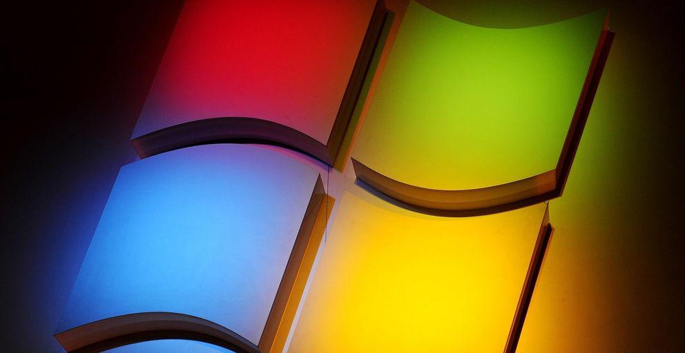 Foto: Microsoft ofrece Windows 10 gratis a los usuarios de 7 y 8.1 (y después se verá)