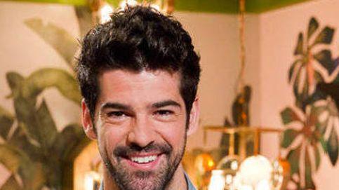 Desmontando a Miguel Ángel Muñoz (MAM), ganador de 'MasterChef Celebrity'