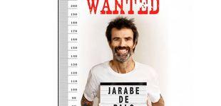 Post de Pau Donés vuelve con 'Jarabe de Palo' tras más de un año alejado de la música