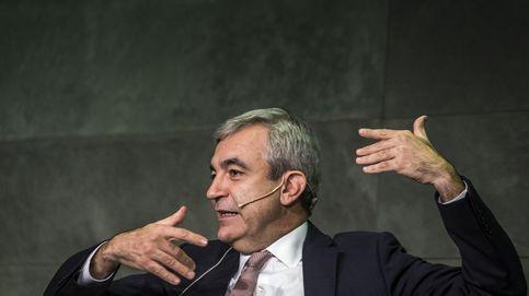 Tres economistas contra el 'prestigio del pesimismo'