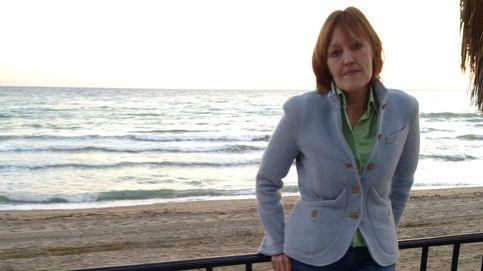 Henar Ortiz, tía de la Reina Letizia: No he vendido fotos, mi familia me cree
