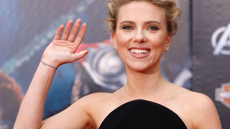 ¿Quién es la última actriz que va a lanzar una firma de belleza?