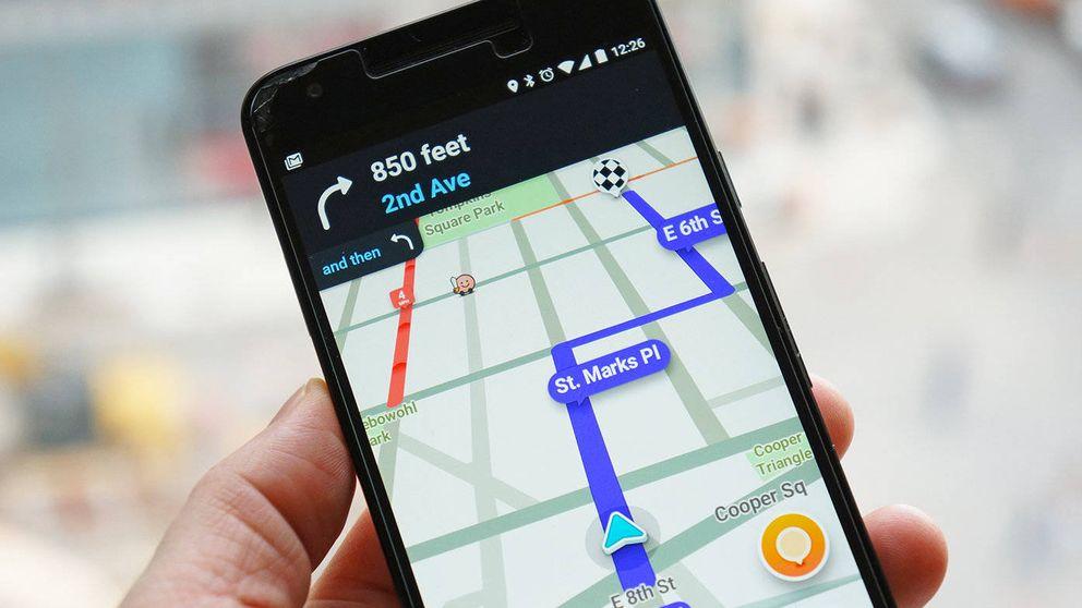 Google hace un Blablacar (y golpea a Uber): te dejará ganar dinero si llevas a gente en coche