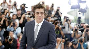 Casi Catexit (XXVII): de Benicio al 21-D