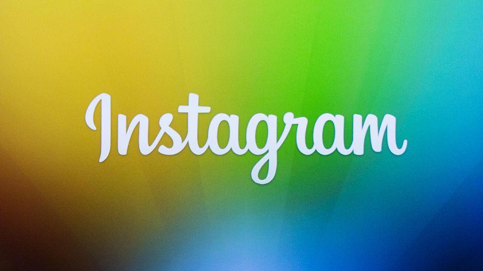 Adiós, Instagram: los usuarios de la 'app' se rebelan contra los anuncios
