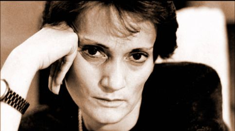 Pilar Miró: 20 años sin la realizadora de las bodas de las Infantas