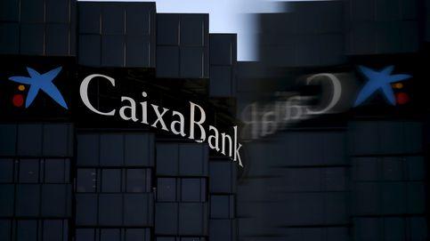 CaixaBank vende préstamos fallidos por 700 millones a Lindorff y D. E. Shaw