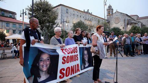 El juez inicia los trámites para declarar muerta a Sonia Iglesias tras 10 años desaparecida