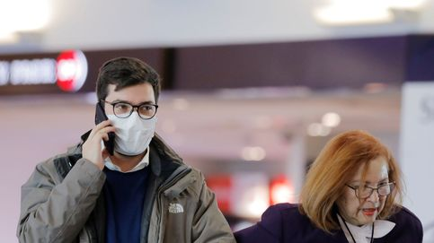 De Dinamarca a Austria, el avance del coronavirus cierra escuelas por toda Europa
