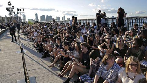 Lo mejor de la NYFW: de los Beckham en el front row de Victoria a Almodóvar en Givenchy