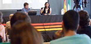 Post de El nuevo éxito periodístico: la unión de disciplinas y el trabajo en equipo