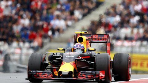 ¿Cuánto sabes de Fórmula 1? Pon a prueba tus conocimientos sobre F1