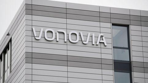 Vonovia (el mayor casero de Europa) lanza una opa de 18.000 M sobre Deutsche Wohnen