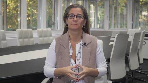 Santander AM: ¿Cómo quedarán las compras de bonos a partir de enero?