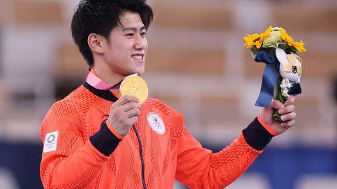 La ley del anfitrión: por qué el país que acoge los Juegos Olímpicos multiplica sus medallas