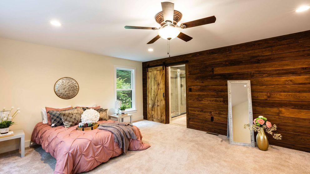 ¿El alquiler de una habitación hay que declararlo en la renta?