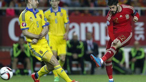 Isco: Con el gol de Iniesta en el Mundial de Sudáfrica me volví loco