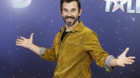 'El pueblo', nueva comedia de los creadores de 'LQSA' con Santi Millán