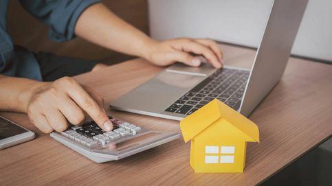 Hipotecas en desescalada: a través de internet, a tipo fijo y no más del 80%
