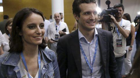 Levy vuelve a insistir: Hemos cumplido el 93% del programa electoral