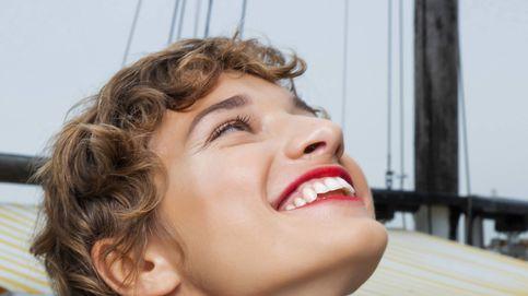 Ahorrar en cosméticos: productos multifunción que agilizarán tu rutina