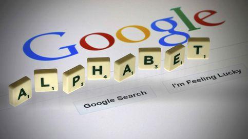 Google nos la ha colado: vende como innovación una simple formalidad