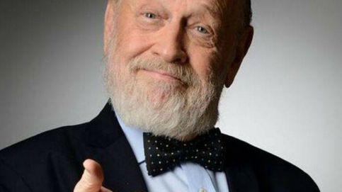 Fallece el humorista Marcos Mundstock, miembro de Les Luthiers