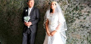 Post de 'En la Vía Láctea': ¿cuándo dejamos de quererte, Kusturica?