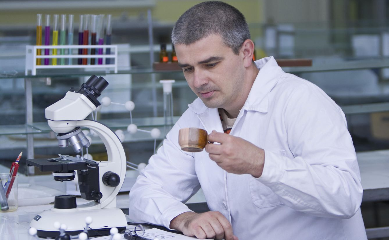 Foto: En cuarenta años de investigación han descubierto mucho sobre las propiedades de la bebida. (iStock)