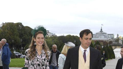 Quién es Anunciata de Liechtenstein, la protagonista de la próxima boda real