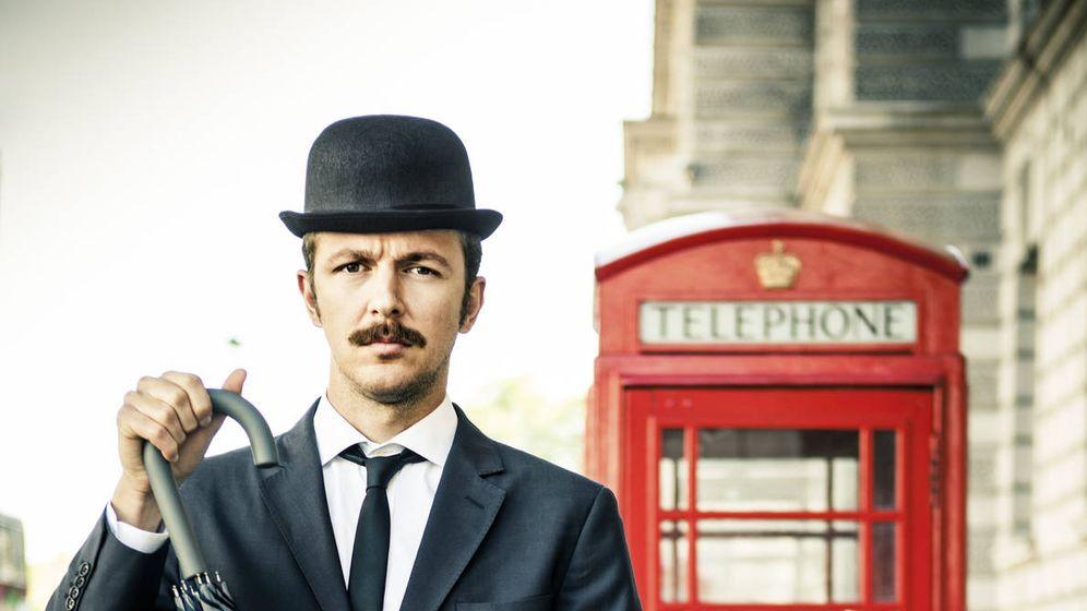 Foto: A veces los británicos no dicen las cosas tal y como las piensan. (iStock)