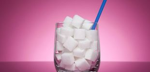 Post de Cuánto azúcar puedes tomar al día (y no es tan poco como crees)