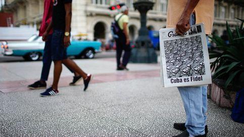 Cómo cesar al director del 'Granma': la grave crisis de la prensa oficial de Cuba