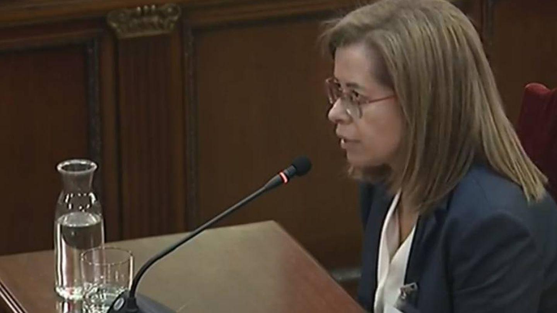 Josefina Valls